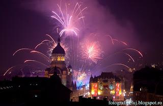 Fotografii de noapte perfect clare cu telecomanda Nikon ML-L3 Cluj+Entering+2013_DSC1513