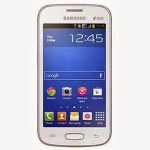Samsung Galaxy Star Pro duos S7262 Release Date & Price (Full Specifications)