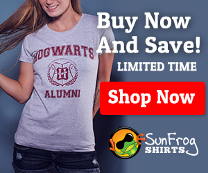 SunFrog Shirts Coupon Promo Code