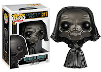 Funko Pop! Mother Ghost