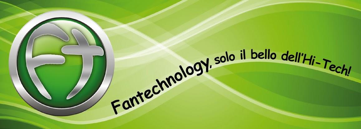 Fantechnology