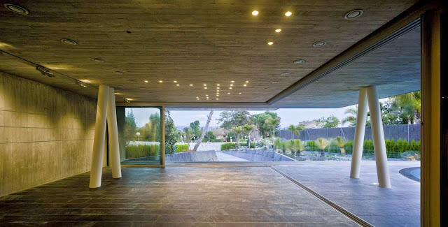 04-4-in-1-house-by-Clavel-Arquitectos