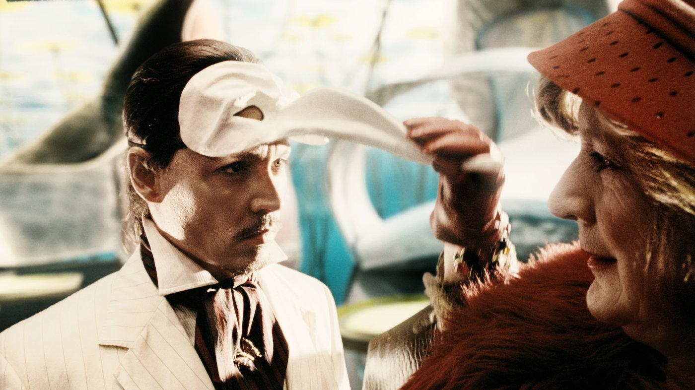 http://3.bp.blogspot.com/-LXumdrk5rqg/TrLyPkZsLcI/AAAAAAAAEg4/DGWPXMkl1tA/s1600/the-imaginarium-of-doctor-parnassus-johnny-depp1.jpg