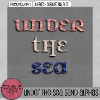 http://3.bp.blogspot.com/-LXvLR4DBXDU/VfeS-zyhKII/AAAAAAAAYrQ/PQRLeXhM_rE/s320/rmd_underthesea_sand_ap600.jpg