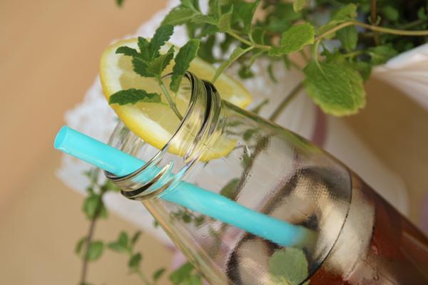 Die Kodierung von der alkoholischen Abhängigkeit moskwa