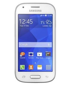 Samsung Galaxy ACE STYLE Tienda Claro Perú