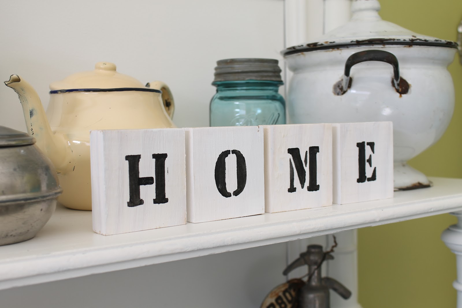 Deco marce tienda cubos de madera con letras - Letras home decoracion ...