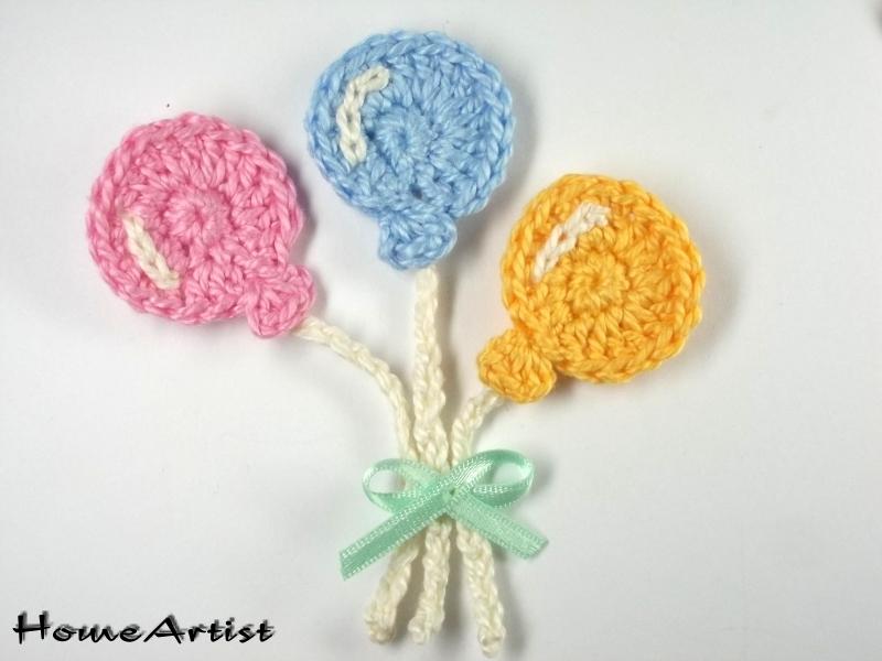 Trico y crochet madona m a aplicaciones a crochet ganchillo - Aplicaciones a ganchillo ...