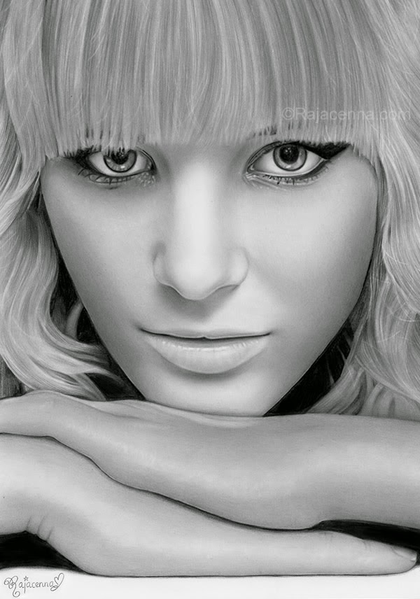 09-Dreamers-Rajacenna-Photo-Realistic-drawings-from-a-novice-Artist-www-designstack-co