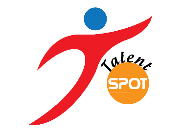 PROGRAM TALENTSPOT 2013