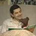 Chúc Ngủ Ngon Mr Bean