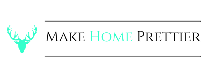 Make Home Prettier