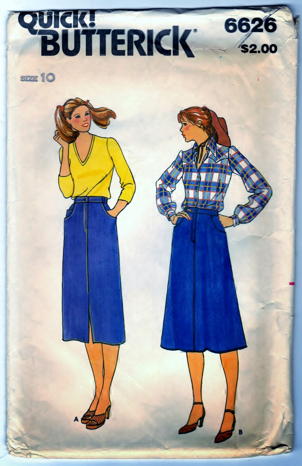 https://www.etsy.com/listing/219070346/butterick-6626-sewing-pattern-quick