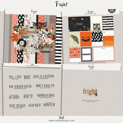 http://sahindesigns.com/collections/all/products/fright-bundle