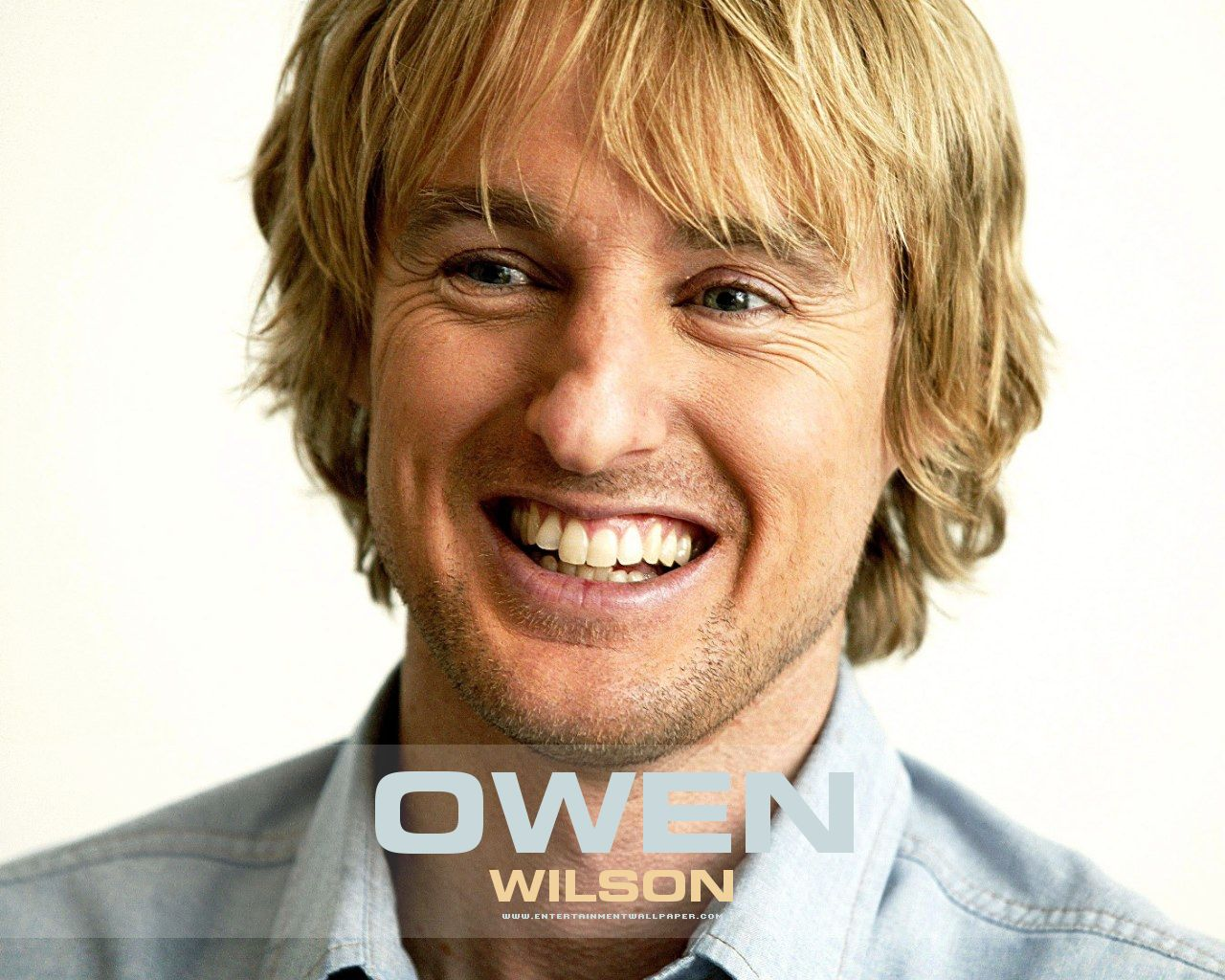 http://3.bp.blogspot.com/-LXz-GwJbglE/T0oH15oEPCI/AAAAAAAAHIw/mFhTJV6g0Lk/s1600/Owen+Wilson-Wallpapers-1.jpg