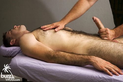 stroking gay massage potts point