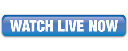 Image result for watch live now button