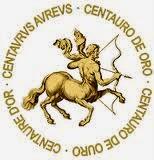 Premio Centauros de oro 2014