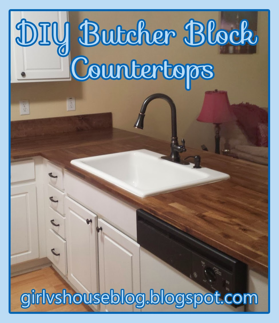 know in to butcher of like make my woodnt block the you woodn how take img and pros on cons countertop kitchen t countertops
