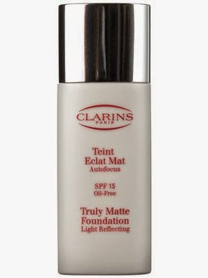 clarins-matty-foundation