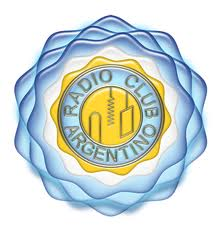 RC Argentino LU4AA