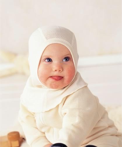 صور بنات محجبات ...راااااااائعه Muslim-baby
