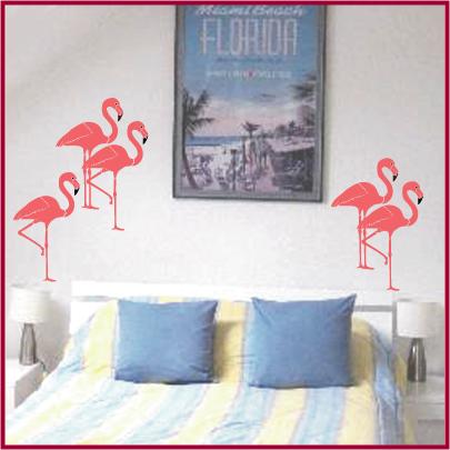 kids bedroom letters bedroom furniture high resolution