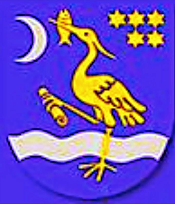Grb Slavonskog Broda