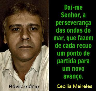 Flávio Inácio