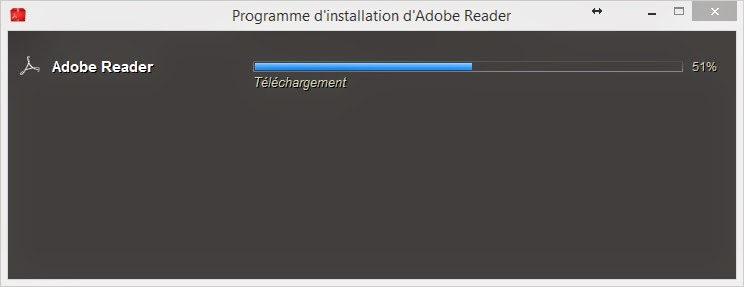 install_reader11_fr_mssd_aaa_aih.exe