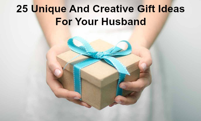 creative gift ideas for husband on his birthday labzada blouse