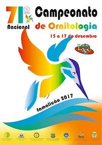 71º Campoenato Nacional 2017