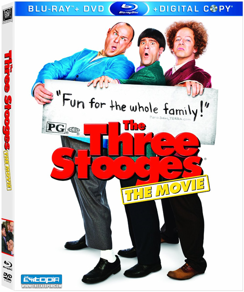 The+Three+Stooges+%282012%29+BluRay+720p+hnmoves