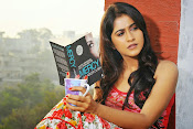 Regina Cassandra Photos from Shankara Movie-thumbnail-3