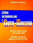 CMO DESARROLLAR LA AUTO-MAESTRA