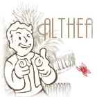 http://byalthea.eklablog.com/taupe-des-sables-a108048524