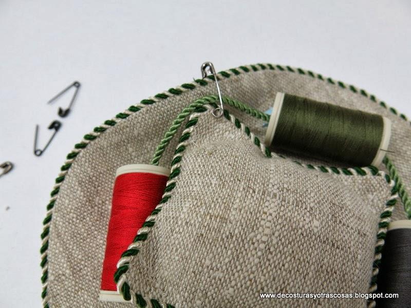 tutorial-costurero-viaje