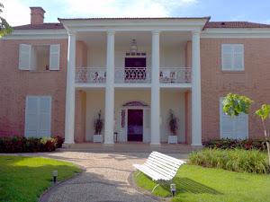 Casa de Leitura Lya Botelho