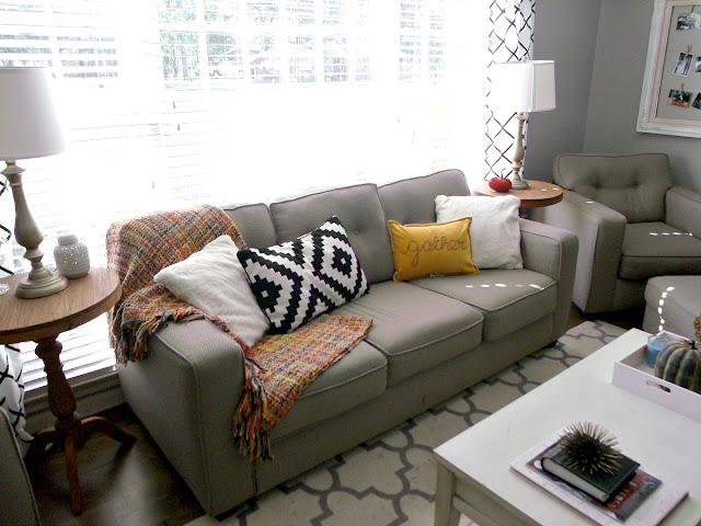 tj maxx porch furniture trend home design and decor tjmaxx home decor kisekae rakuen com