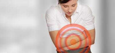 La Gastritis, causas y recomendaciones