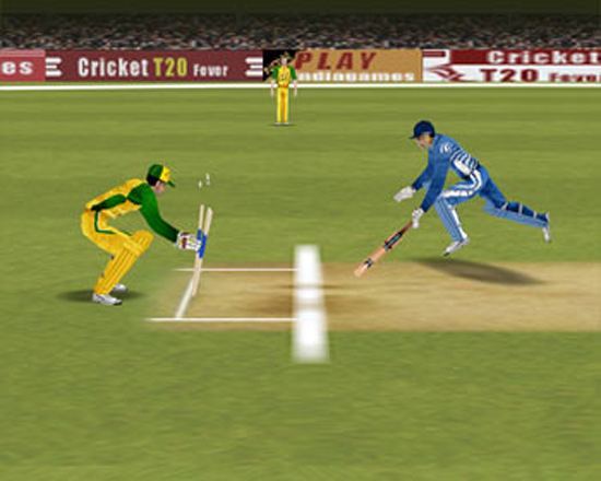 World cup cricket 20 20 free download pc game full version games and