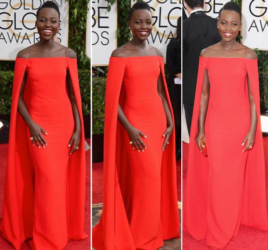 Red Carpet Dresses 2014 Golden Globes 2014 Golden Globes Red Carpet
