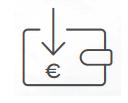 Reçevez la prime 130 euros