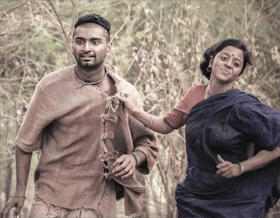 Paradesi Movie Photos - CineNews4U