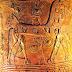 La reconstrucción de una historia a partir de los textos clásicos: el caballo de Troya