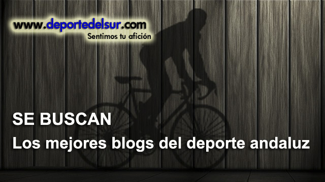 deporte-andaluz-blogs