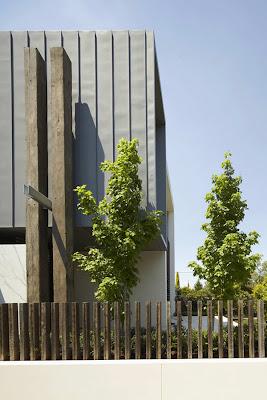 Rumah Modern Ala Australia 3