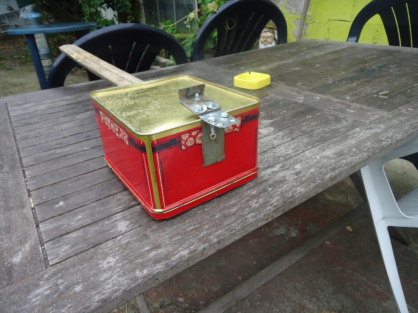 les cigarboxguitar de J--A--C DSC02028