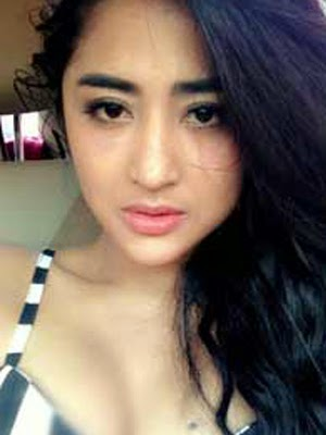 dewi persik ist   hot girls wallpaper