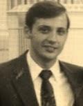 MyNTCC CEO Michael Craig Kekel Accused Child Molester circa 1983 St. Louis, MO